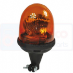 Bepco  Flexi Amber Flashing Beacon